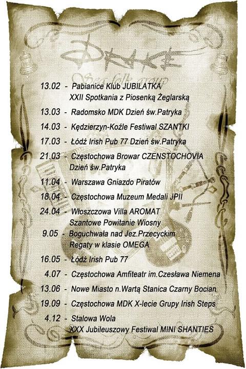koncerty2015