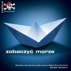 zobaczyc_morze
