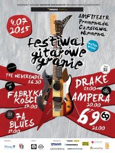 plakat_gitarowe_granie_2015_net